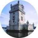 Passeios e visitas guiadas em Portugal